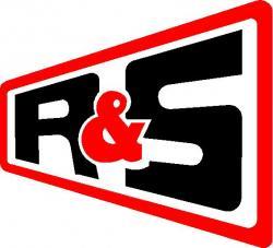 R&S ERECTION