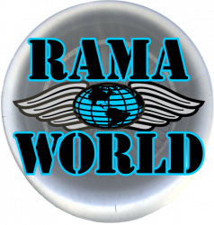 RAMA WORLD Inc