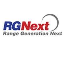 RGNext LLC