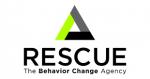 www.rescueagency.com