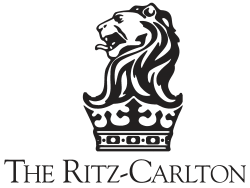 Ritz-Carlton - Dana Point