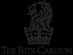 Ritz-Carlton (Dana Point)