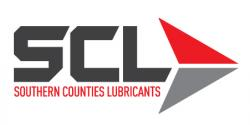 Southern Counties Lubricants