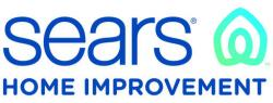 SEARS HOME IMPROVEMENT