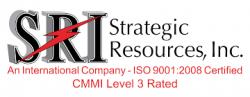 Strategic Resources, INC