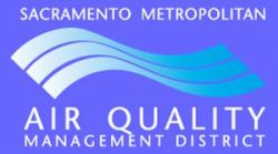 Sacramento Metropolitan Air Quality Management District