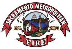 Sacramento Metropolitan Fire Department