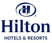 Hilton hotels and resorts (Southern California)