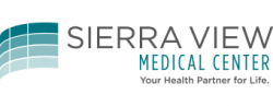 Sierra View Medical Center