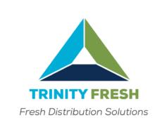 Trinity Fresh