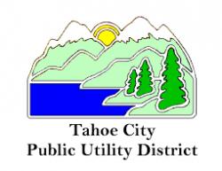 Tahoe City Public Utility District