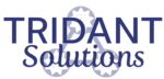 Tridant Solutions