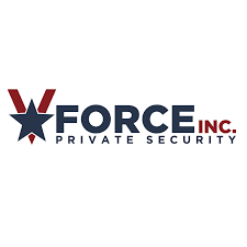 VForce Security