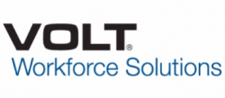 Volt Workforce Solutions-NorCal