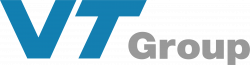VT-Group
