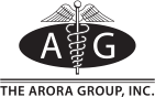 The Arora Group, Inc.