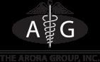 The Arora Group, Inc.