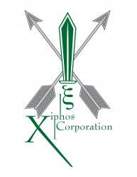 Xiphos Corp
