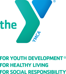 YMCA - San Diego County