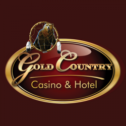 Gold Country Casino Resort