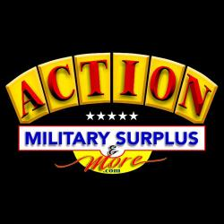 Action Military Surplus