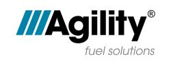 Agility Fuel Solutions