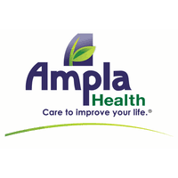 Ampla Health