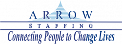 Arrow Staffing