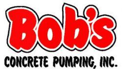 Bobs Concrete