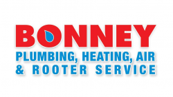 Bonney Heating and Air