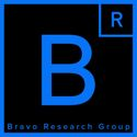 Bravo Research Group