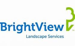 Brightview Landscape Development