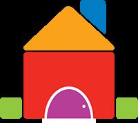 Building Blocks Behavior Consultants
