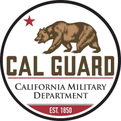 California Army National Guard - AGR- Army