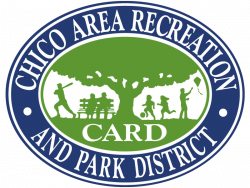 Chico Area Recreation & Park District