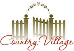 Country Village Care
