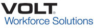 Volt Workforce Solutions (San Diego)