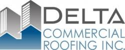 Delta Commercial Roofing