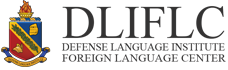 Presido of Monterey, Defense Language Institute Foreign Language Center (DLIFLC)