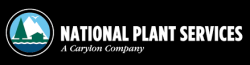 National Plant Services
