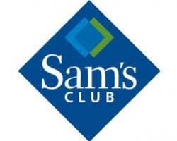 Sams Club (Yuba City, CA)