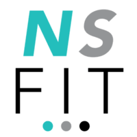 NS Fit