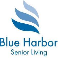 Merill Gardens - Blue Harbor Senior Living