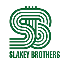 Slakey Brothers
