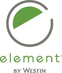 Element Ontario