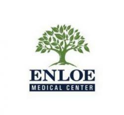 Enloe Medical Center