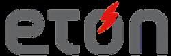 Eton Corporation