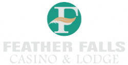 Feather Falls Casino