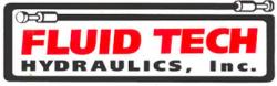 Fluid Tech Hydraulics