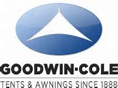 Goodwin Cole